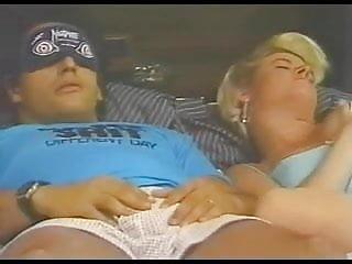 Lois griffin double penetration Lois ayres-american classic