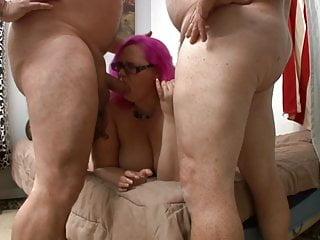 Tattooed porn stars directory Swineys pro-am scene 115 bbw sara star chubby spitroast