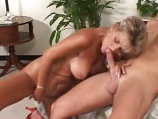 Matur fuck mpeg - Matur fuck 2
