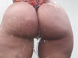 Best booty porn - Best booty