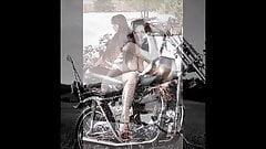 Videoclip - Hot Women 48