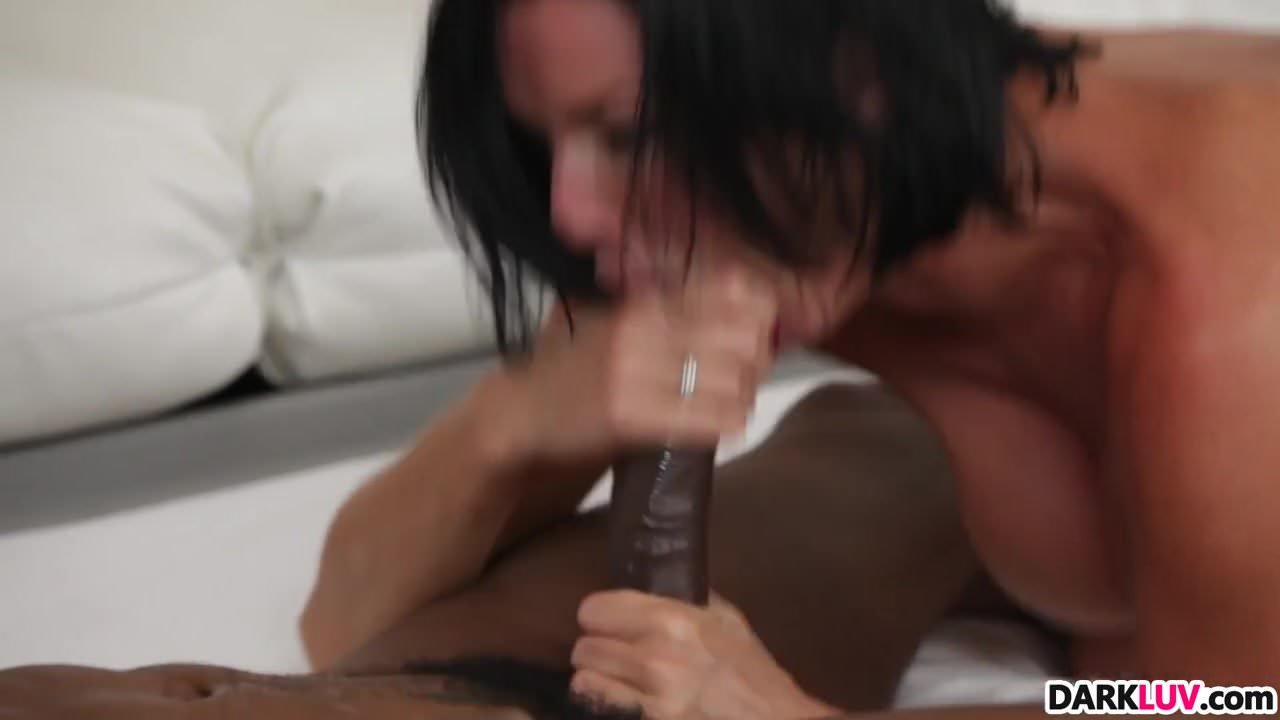 Free download & watch big black cock anal for veronica avluv         porn movies