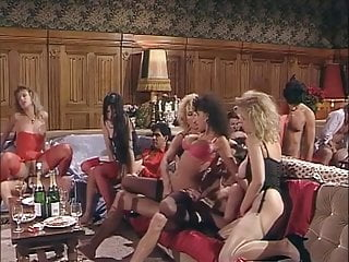 Ceasar porn films Among the greatest porn films ever made 92