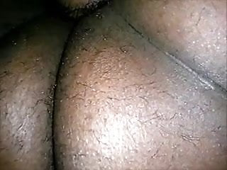 Gay black ws - A gay dude fucking a dyke chick with a big clit