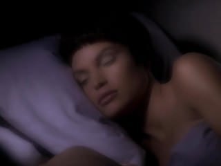 Gay slave 2010 jelsoft enterprises ltd Jolene blalock - star trek: enterprise s1e17