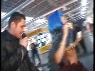 Rocco sifredi and nacho vidal porn - Elena del monaco sfondata da nacho vidal dopo lo stage