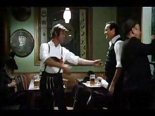 Vintage comedy central commercial - Sex comedy funny german vintage 3