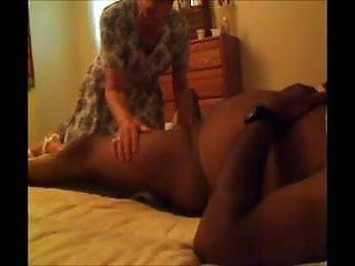 Redheads shirley - Granny shirley has afternoon delight