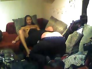 Gay sex on hidden cam - Sex on hidden cam