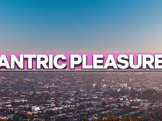 Tantric bodywork for gay men Tantric pleasures rimming with petite blonde kenzie reeves