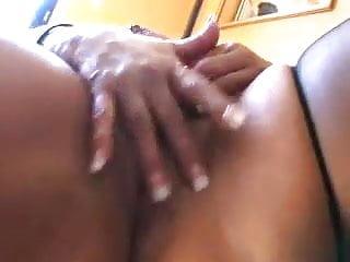 Sex massage-las palmas Gina de palma latina