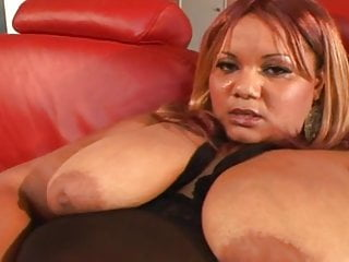 Black cunts 2007 jelsoft enterprises ltd Big big babes - bbb 24 2007 scene 01 - mz buttaworth