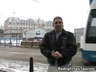 Iceland penis Horny tourist from iceland comes