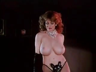 Top ten breast in hollywood - Dance in hollywood