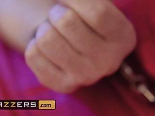 Shyla styles baby got boobs Baby got boobs - bunny colby charles dera - bound