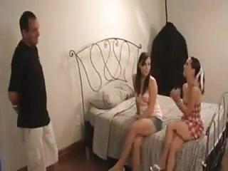 Naked family members taboo movies Taboo - family 1