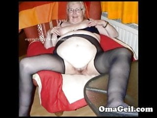 Ladies with big tits lick pussy Old bbw ladies with big tits on photos