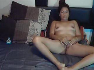 Masturbate wmv - 3.wmv