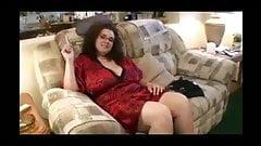 HOT FUCK #93 (Busty BBW Housewife)