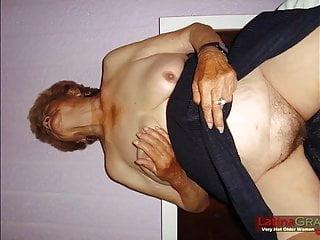 Latina solo porn pics - 042 lg comp pics 7min.wmv