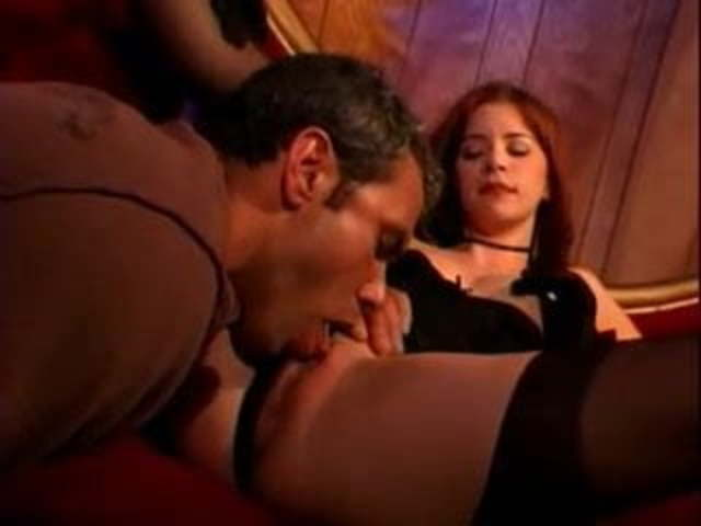 Sarah Blacke Has Sex In Black Stockings Fm14 Free Porn 76