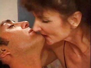 Opa sex - Opas und omas im sex rausch part 6