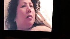 Cheating Mature Filipina Mom of 4