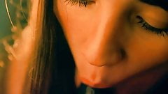 Agostina Bettinelli 3Some Blowjob in Desire On ScandalPlanet
