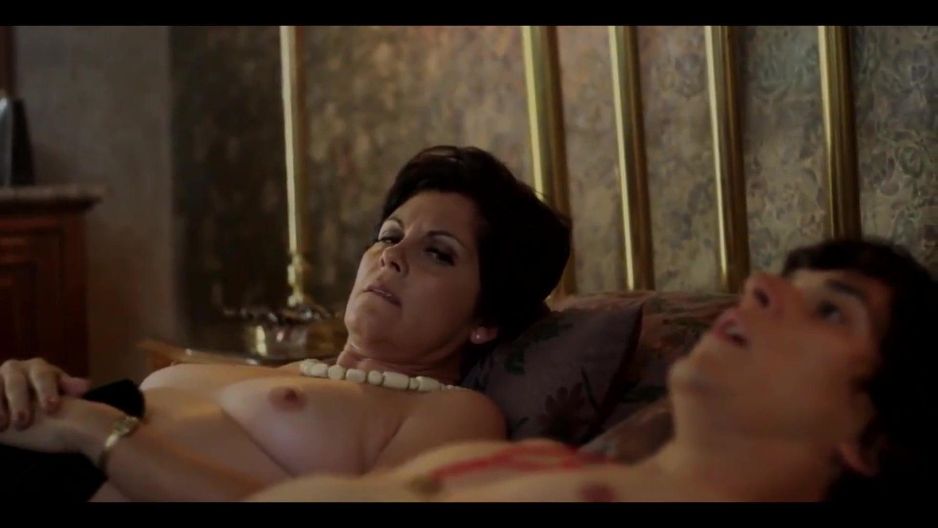 Mother Son Sex Kino