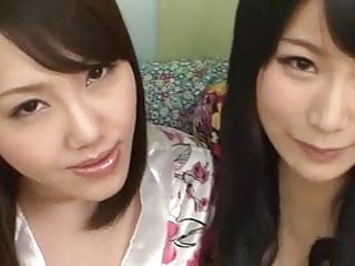 Asian lesbienne - Les lesbiennes japonaise lxvb