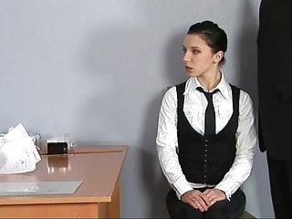Tube 8 lesbian office sex Office 8