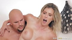 J Mac Fucking Stem mom Cory Chase
