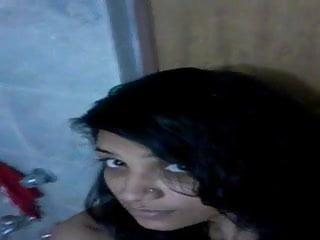 Bangla girl sex Bangla girl sheoty selfi