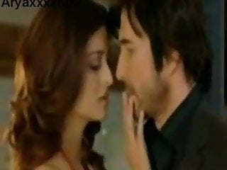 Aishwarya in nude Bollywood actress aishwarya rai bachchan sex video