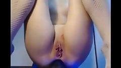 Pussy drippin