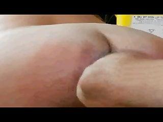 Milf homefuck tube - Amateur homefuck video i love her