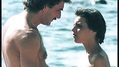 Sesso Nero (1979) Restored