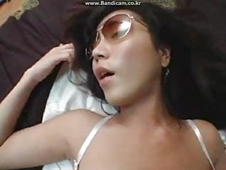 Naked actoresses Kim2 korean actoress