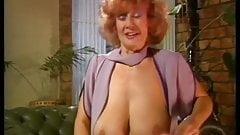 Bounce One -- 1980s Pat Wynn boob bonanza