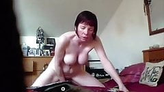 Best Mom Masturbating Porn Videos Xhamster
