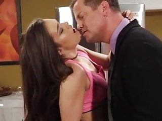 Free daddy daughter porn clips Daddy daughter swap 2