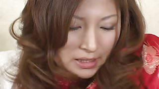 HARAchihiro 1 5th