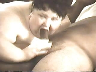 Mature throat - Bbw deepthroats bbc good quality