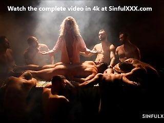 Porn paparazzi filth - Brandi love paparazzi by sinfulxxx