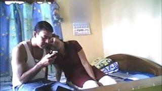 Indian Actress XXX Videos 07