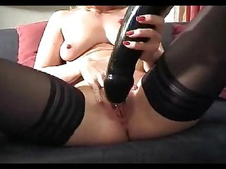 Lyric sex u wit Sexy german fucks herself wit a toy