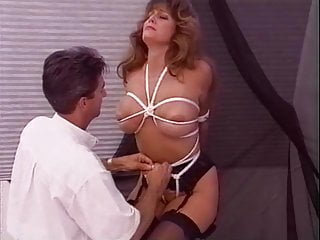 Breast bondage vids - Breast bondage