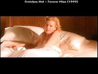 Chlo mol escort - Gretchen mol - forever mine