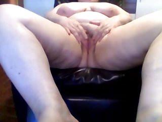 Potos naked horny grannys Play, naked, horny, pussy, mouth