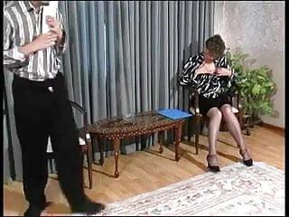 Mature rebecca fuck videos Russian mature rebecca by snahbrandy